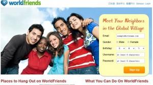 Japanische online-dating-site