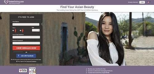 new richland asian dating website 13 best free asian dating sites (2018) hayley matthews  which lets you see who's new on the site, who added more pictures, who became friends,.