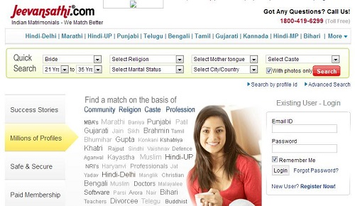 humansville hindu dating site Search the history of over 332 billion web pages on the internet.