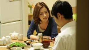 dating japanese girls