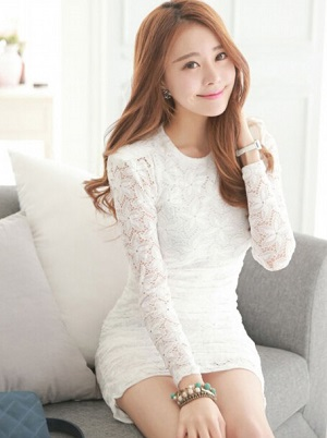 i dating a korean girl Dating korean girl - if you are looking for a soul mate from the same location, then our site is perfect for you, because you can look up for profiles by your city.