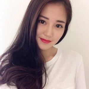 Chinese Malaysian