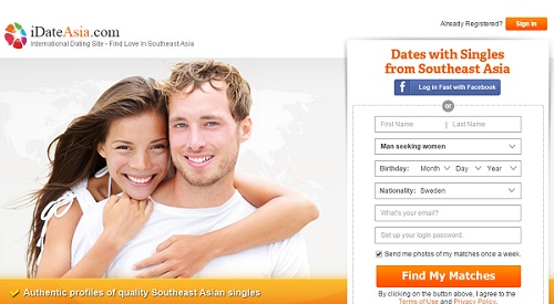 savannah dating sites