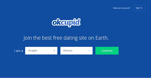 best online dating lines to open