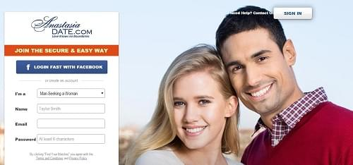 best dating site for eastern europe Prices and payment methods for matchmaking and introduction service.