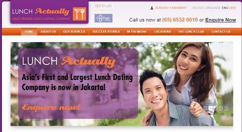 Dating service hong kong dating site joomla