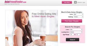 Kostenlose dating-sites in china in englisch