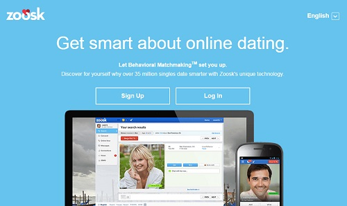 what is the most popular dating site in australia