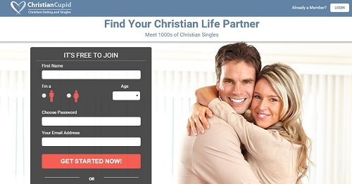 Best christian dating websites uk