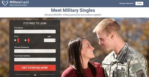 Online dating website for lasting relationships
