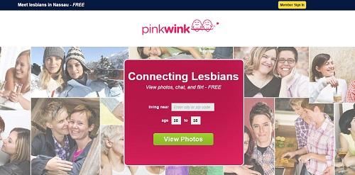 PinkWink