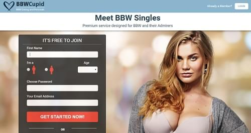 100 gratis Latino Dating Sites