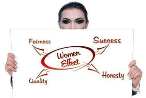 woman-472657_640