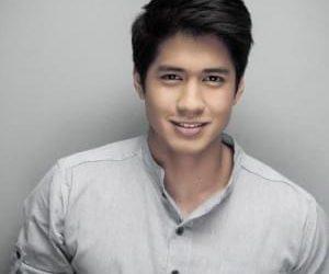 Tips In Dating Filipino Men