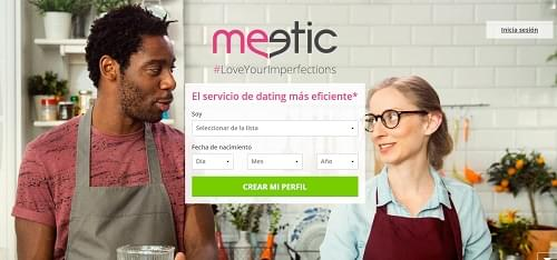 best spanish dating sites