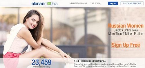 elenas models dating site