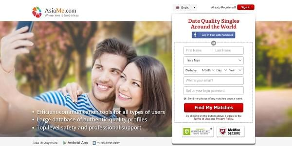 coolspring asian dating website Asian dating for asian & asian american singles in north america and more we have successfully connected many asian singles in the us, canada, uk, australia, and beyond.
