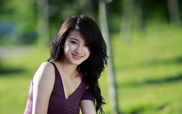 asian single women in east haven Big things come in small packagesyes i am asian- petite, brown  what are you looking for in a woman that you haven't come  single women dating success.