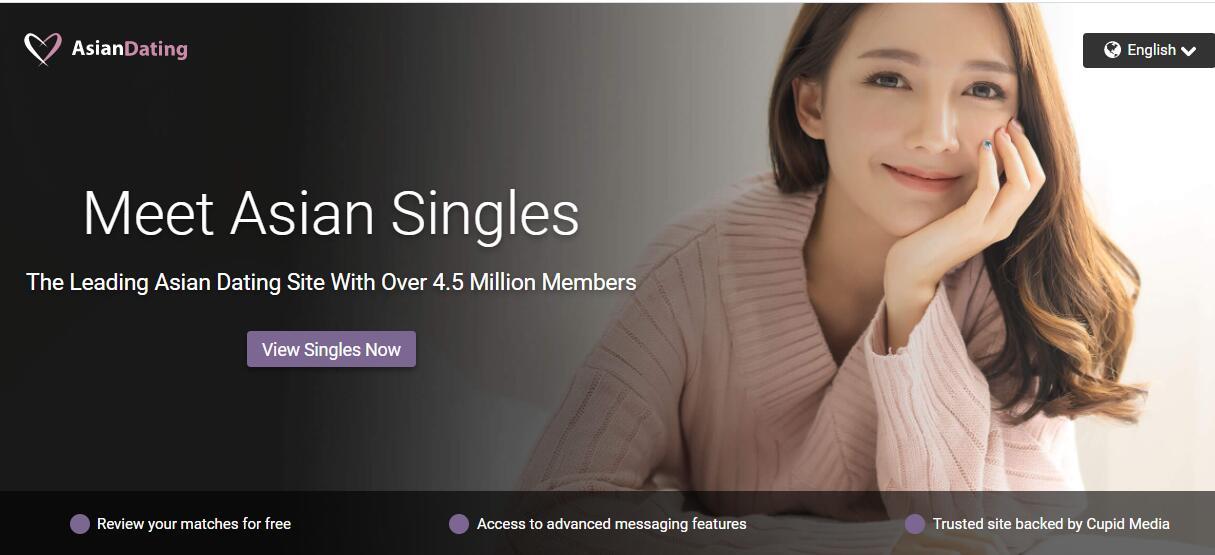 Taiwan singles dating sites romanian dating websites