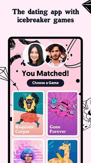 xo dating app